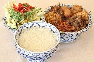 Kaow chae