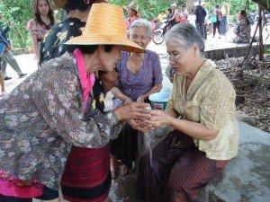 Songkran_in_Wat_Kungthapao_03