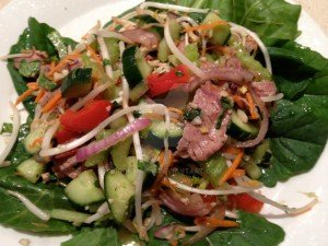 spicy_thai_beef_salad_by_brok3nd011-d8ognpx