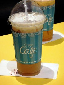 iced-coffee-and-tea-1443179822e0j