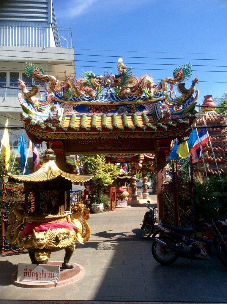 chiangmai-23-nov-16_9104