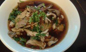 duck-noodle