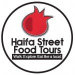 Haifa Street Food Tours