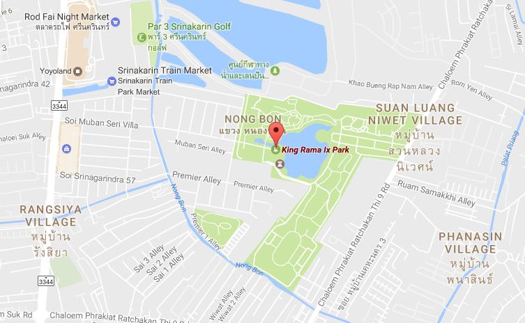 suan-luang-map