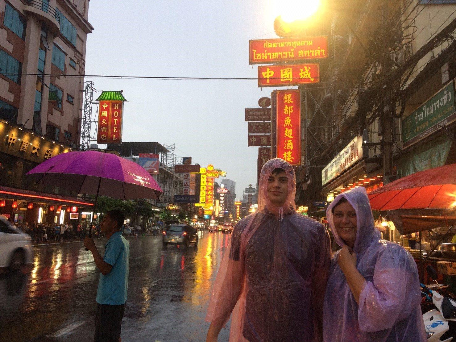 Chinatown 070717_๑๗๐๗๑๐_0022