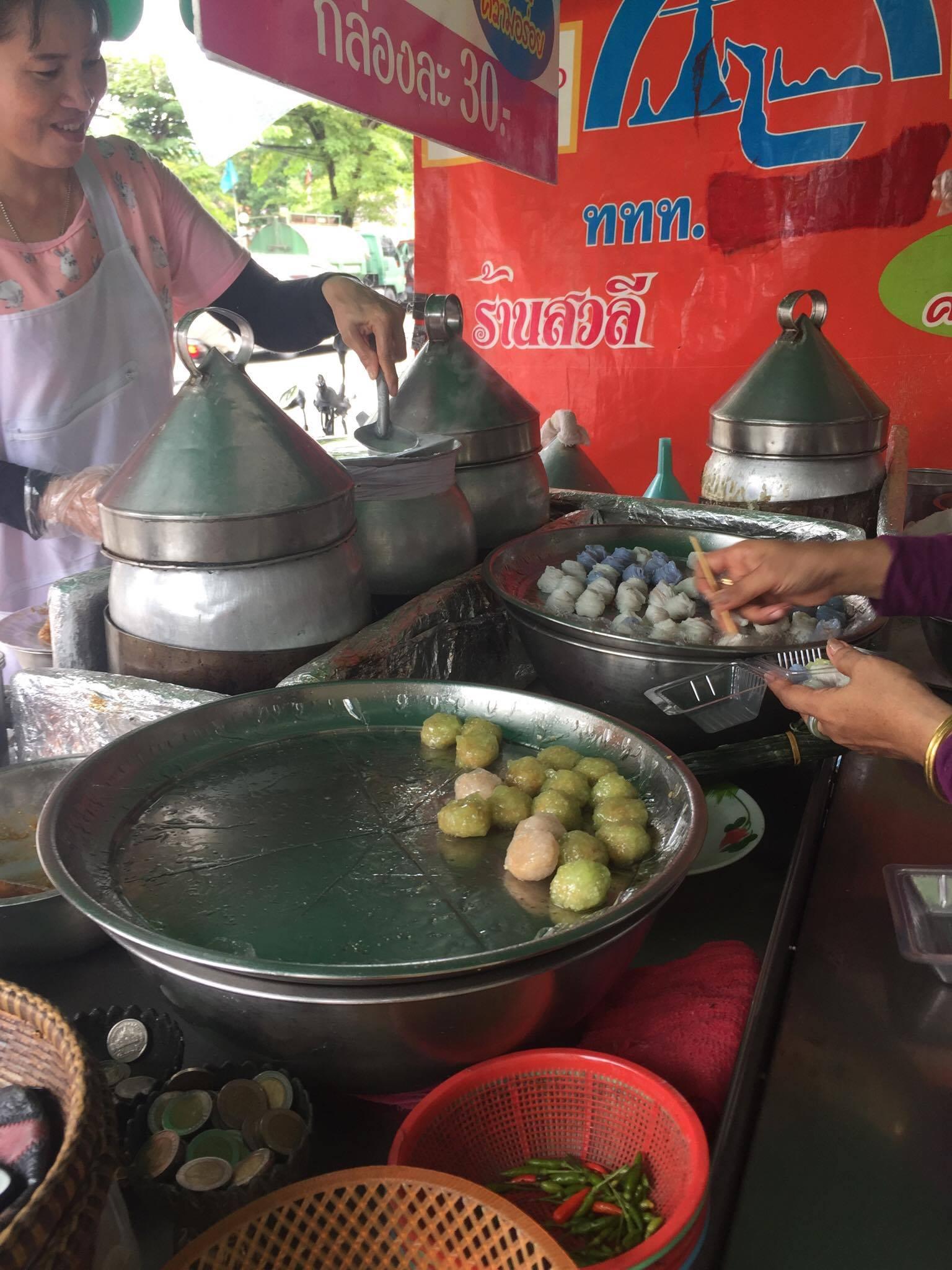 Large_Saku and Khao Kriab 2