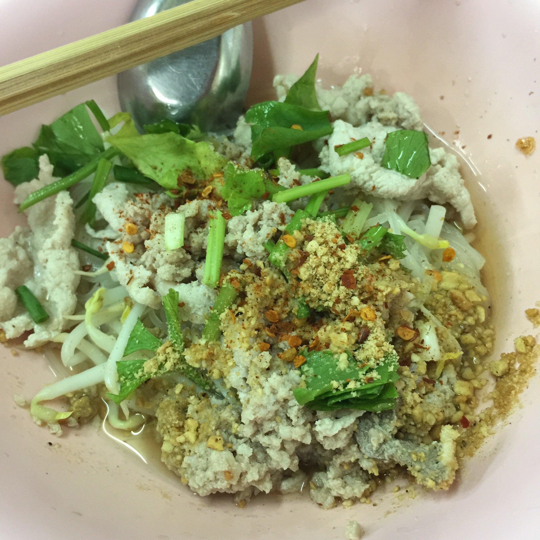 Large_noodle