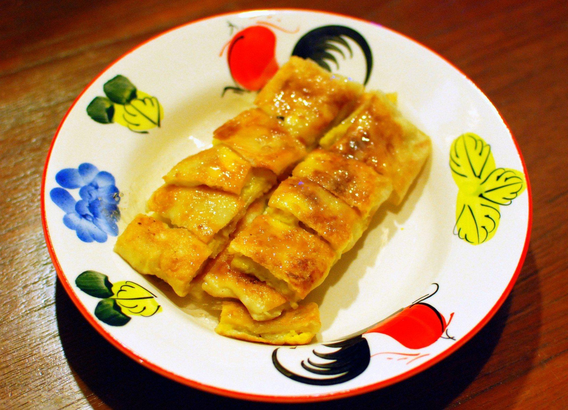 Roti_kluai_khai_chiang_mai_04