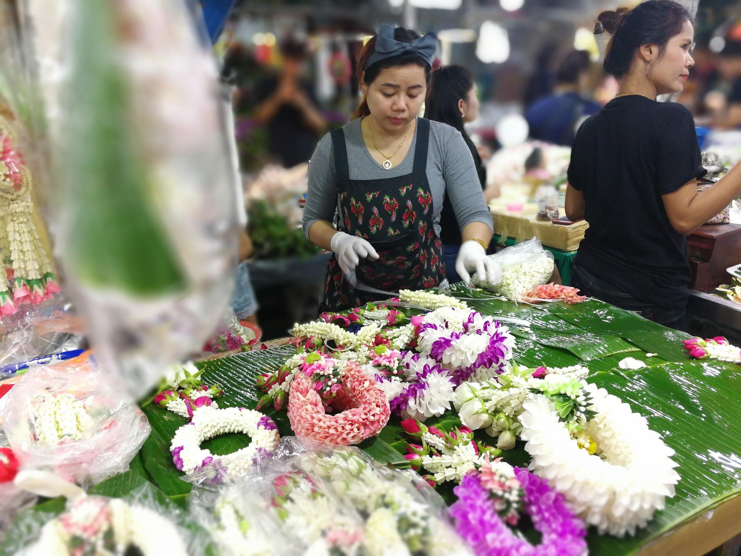 flower_bangkok (1)