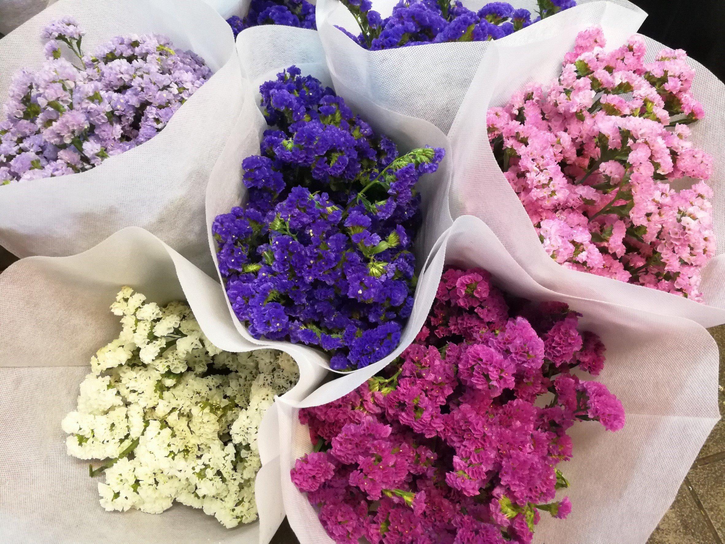 flower_bangkok (2)
