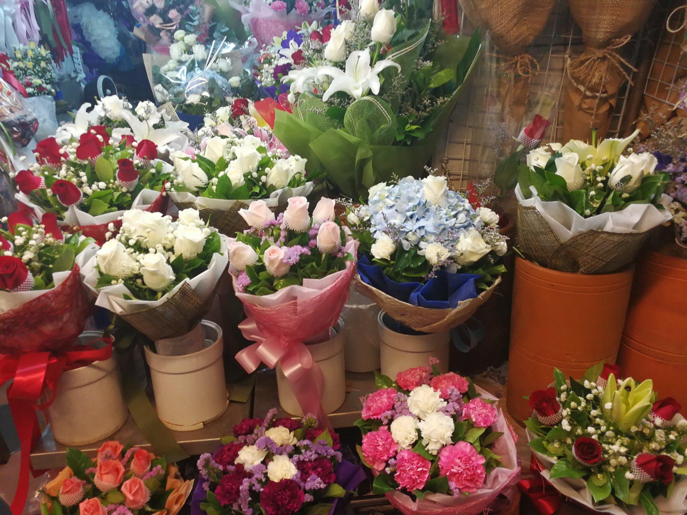 flower_bangkok (8)