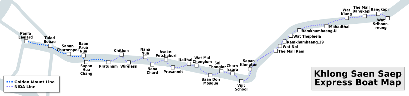 Bangkok-saensaep-map