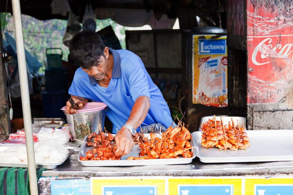 Street-Food-In-Thailand-94449569