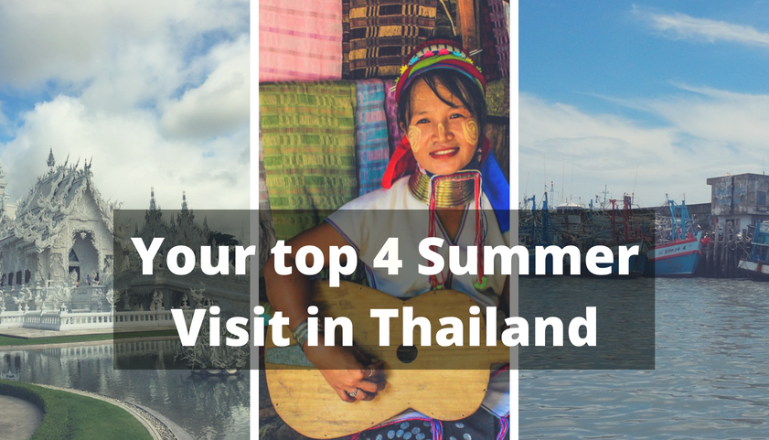 top4SummerVisitBlog