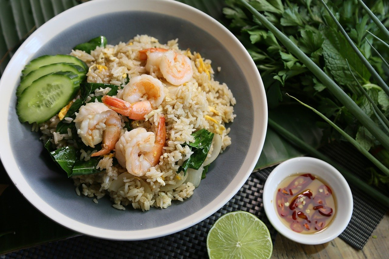 thai-fried-rice-3253027_1280
