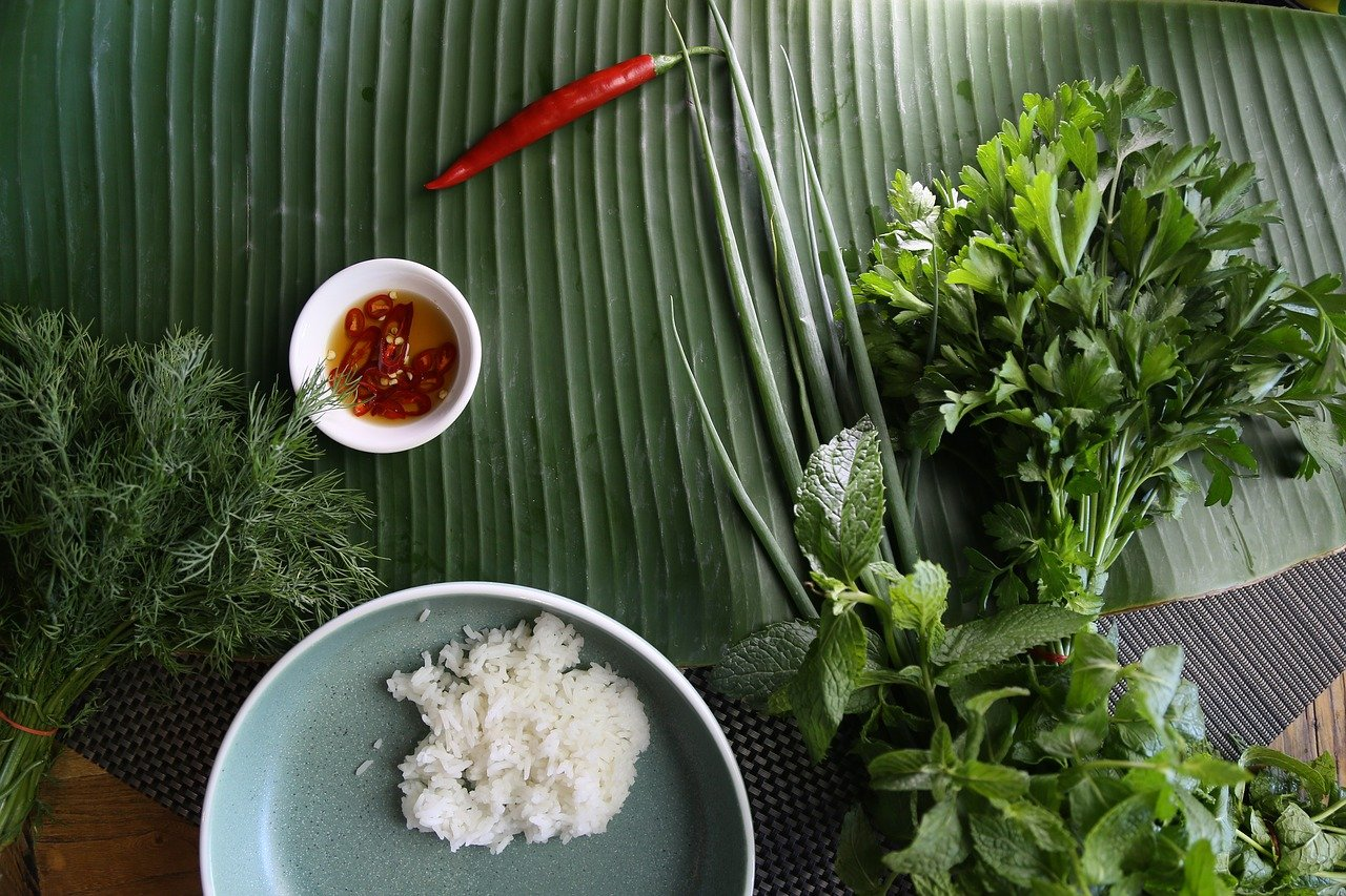 thai-ingredient-3545670_1280
