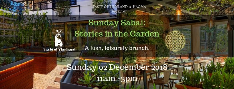 sunday sabai fb cover