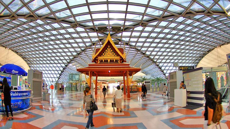 Suvarnabhumi-Airport1