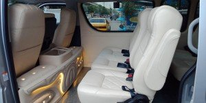Van_inside