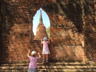 Ayutthaya-17022017_๑๗๐๒๒๐_0081