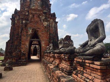 Ayutthaya-24112016_9688